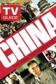 TV Guide, January 13, 1973 - Inside 'The Forbidden City'