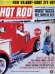 Car Magazine, December 1, 1963 - Hot Rod