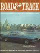Car Magazine, January 1, 1966 - Road & Track