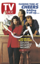 TV Guide, May 15, 1993 -
