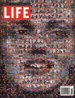 Life Magazine, October 1, 1996 - Marilyn Monroe