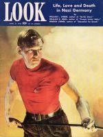 Look Magazine, April 21,1942 - Donald C Hay