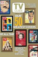 TV Guide, June 15, 2002 - Our 50 Greatest Covers