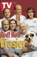 TV Guide, October 3, 1998 -