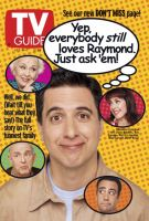TV Guide, October 5, 2002 -