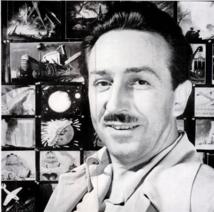 Walt Disney Goes To War. - August 31, 1942 Life Magazine