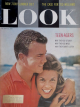 Look Magazine, July 23, 1957 - Teen-agers