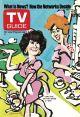 TV Guide, July 2, 1977 - 'Alice'