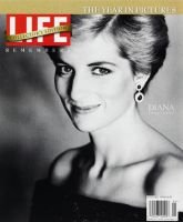 Life Magazine, January 1, 1998 - Year In Pictures