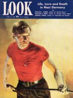 Look Magazine, April 21,1942 - Donald C Hay