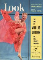 Look Magazine, May 6, 1952 - Absolutely wonderful