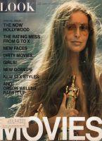 Look Magazine, November 3, 1970 - Movies