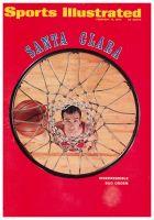 Sports Illustrated, February 10, 1969 - Bud Ogden