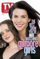 TV Guide, June 22, 2002 -