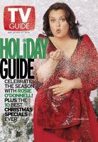 TV Guide, November 27, 1999 - Holiday Guide