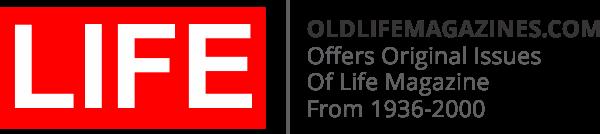 Oldlifemagazine